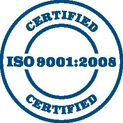 Fachfirma Z-2006-005-IIIa Brandmeldeanlagen